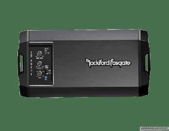 Rockford Fosgate T750X1BR